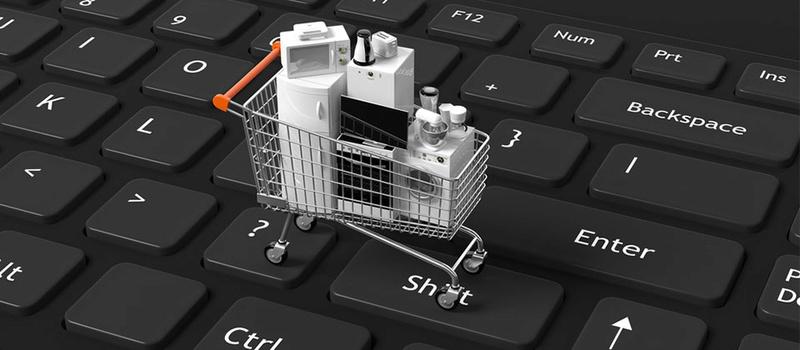 Исследование М.Видео и Google показало, что почти половина покупателей приходит в офлайн-магазины из интернета Cc7b9_10