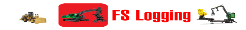 FS Logging