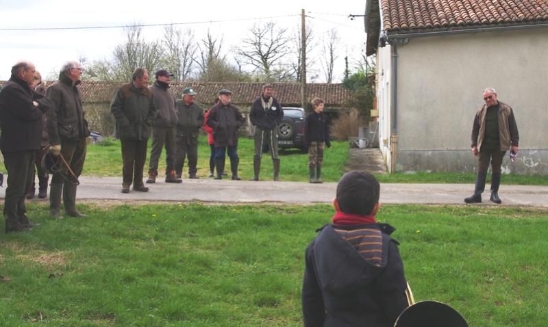 Rallye Au Pas Du Lièvre - Page 5 00314