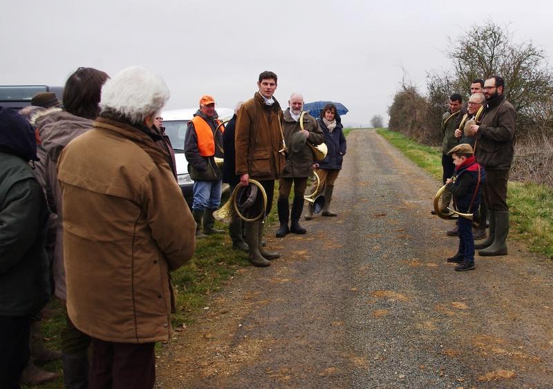 Rallye Au Pas Du Lièvre - Page 5 00412