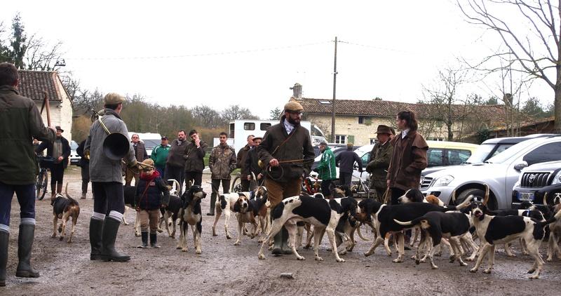 Rallye Au Pas Du Lièvre - Page 4 01113