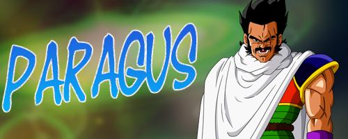 paragus Signa_10