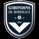 Girondins de Bordeaux   5910