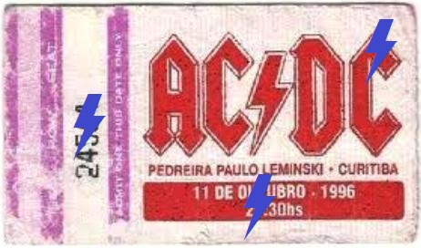 1996 / 10 / 11 - BRA, Curitiba, Pedreira Paulo Leminski 11_10_10