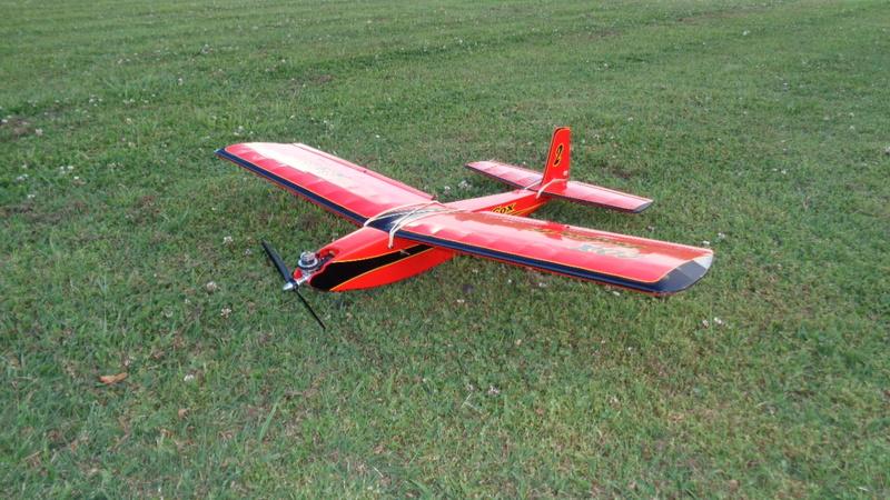 New old Cub Dsc00310