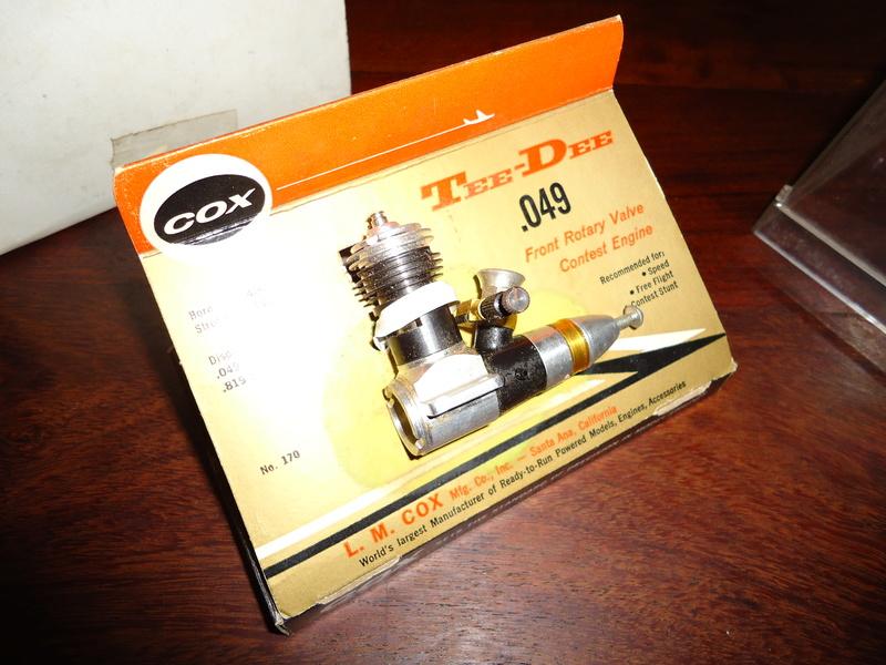 New acquisition Dsc02016