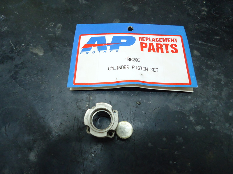 Engine AP 0.061 Dsc02310