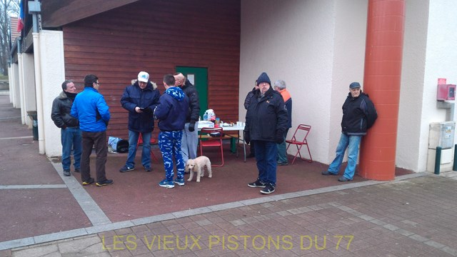 Rassemblement du 12 02 2017 Rdv_de12