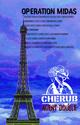 Couvertures Cherub10