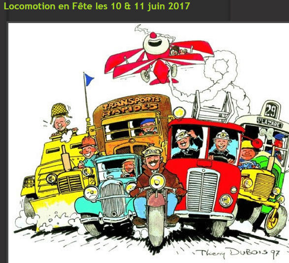 Locomotion en fête - 10/11 Juin 2017 2017-013