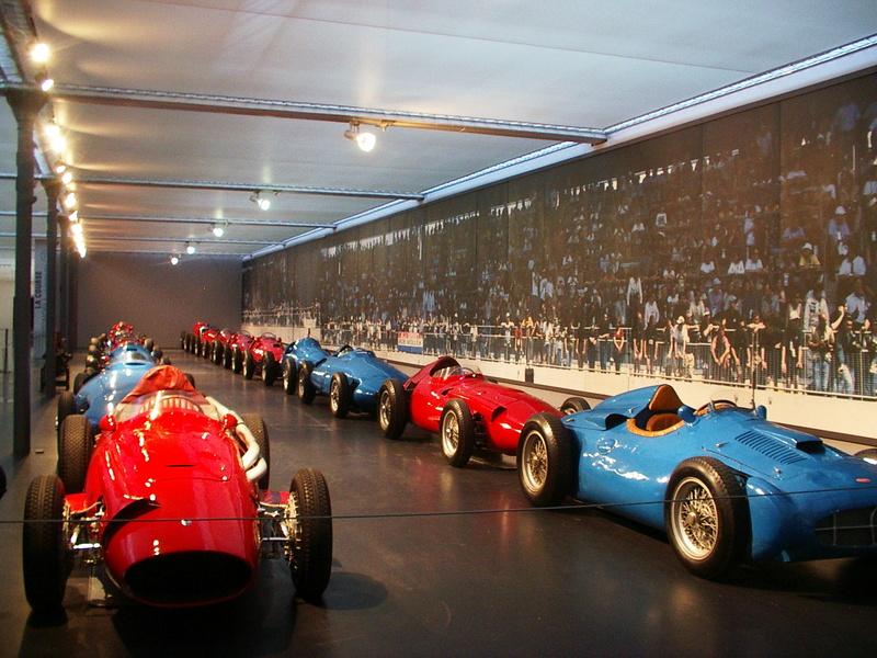 Musée de Mulhouse Imgp8100