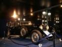 Musée de Mulhouse Imgp8023