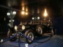 Musée de Mulhouse Imgp8024