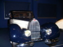 Musée de Mulhouse Imgp8025