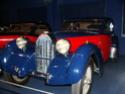 Musée de Mulhouse Imgp8026
