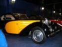 Musée de Mulhouse Imgp8030