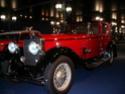 Musée de Mulhouse Imgp8032