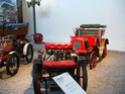 Musée de Mulhouse Imgp8111
