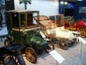 Musée de Mulhouse Imgp8112