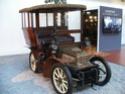 Musée de Mulhouse Imgp8114