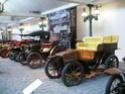 Musée de Mulhouse Imgp8115