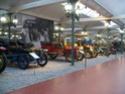 Musée de Mulhouse Imgp8116