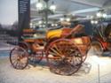 Musée de Mulhouse Imgp8119