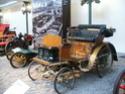 Musée de Mulhouse Imgp8120