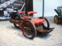 Musée de Mulhouse Imgp8122
