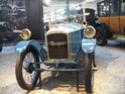 Musée de Mulhouse Imgp8126