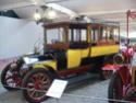 Musée de Mulhouse Imgp8131