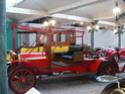 Musée de Mulhouse Imgp8132