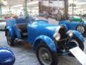 Musée de Mulhouse Imgp8137