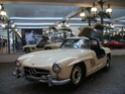 Musée de Mulhouse Imgp8149