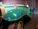 Musée de Mulhouse Imgp8252