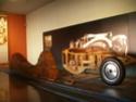 Musée de Mulhouse Imgp8253