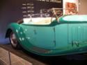 Musée de Mulhouse Imgp8258
