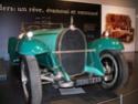 Musée de Mulhouse Imgp8262