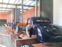 Musée de Mulhouse Imgp8266