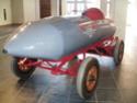 Musée de Mulhouse Imgp8268