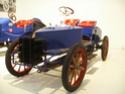 Musée de Mulhouse Imgp8269