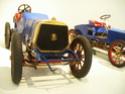 Musée de Mulhouse Imgp8270