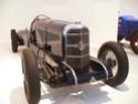 Musée de Mulhouse Imgp8271