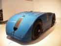 Musée de Mulhouse Imgp8272