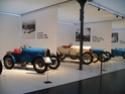 Musée de Mulhouse Imgp8273