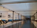 Musée de Mulhouse Imgp8274