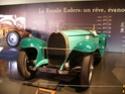 Musée de Mulhouse Imgp8279