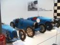 Musée de Mulhouse Imgp8284