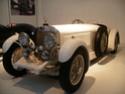 Musée de Mulhouse Imgp8285