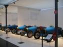 Musée de Mulhouse Imgp8286
